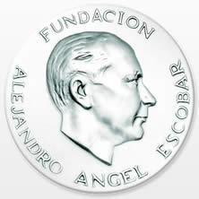 Imagen tomada de http://www.faae.org.co