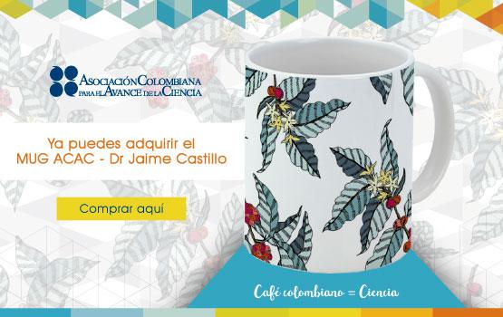 Mug ACAC