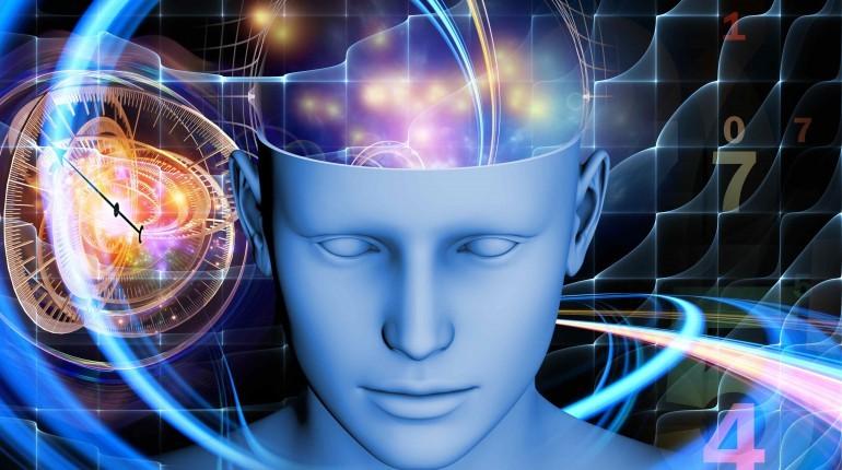 Los experimentos mentales como recurso epistemológico en la física