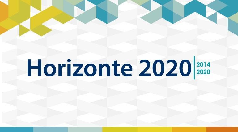 Consorcio en el cual participa ACAC ganó el pasado cinco de diciembre convocatoria de participación en Horizonte 2020
