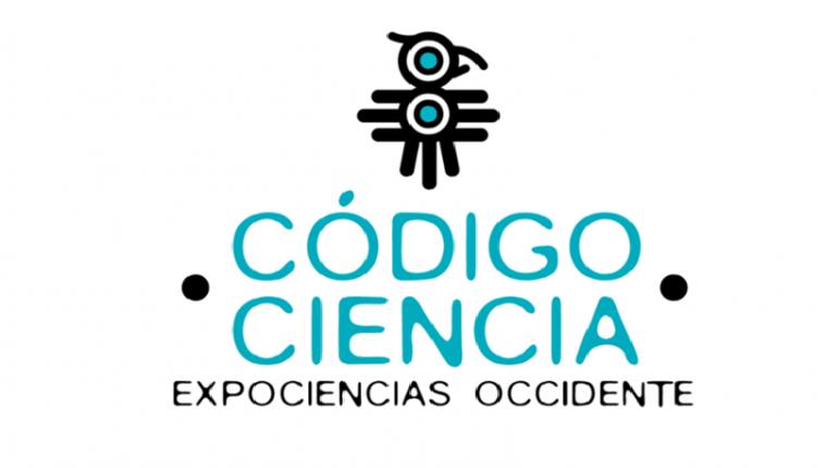 Colombia Brilla en feria de ciencia Mexicana