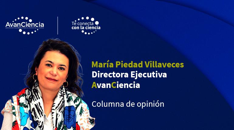 VENTAJAS Y DESVENTAJAS DE UN INSTITUTO DE INVESTIGACIÓN Y FABRICACIÓN FARMECÉUTICA EN COLOMBIA