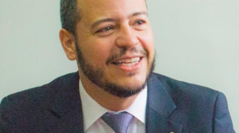 Sergio Cristancho: Próximo Viceministro de Conocimiento MinCiencias