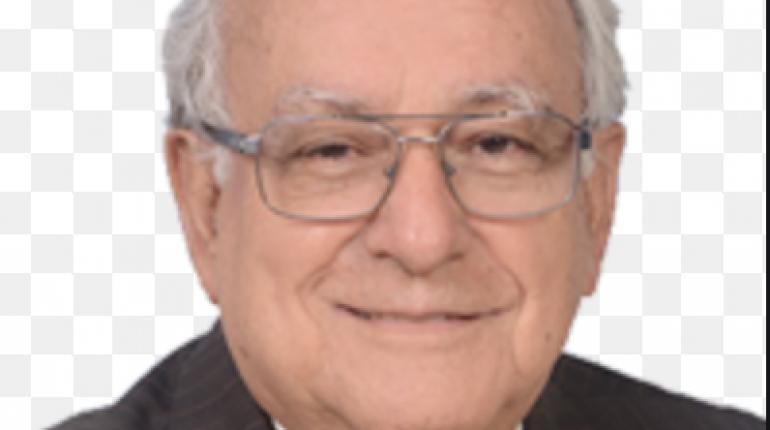 Carlos Corredor opina: Teletrabajo: ¿autogratificación o adicción?