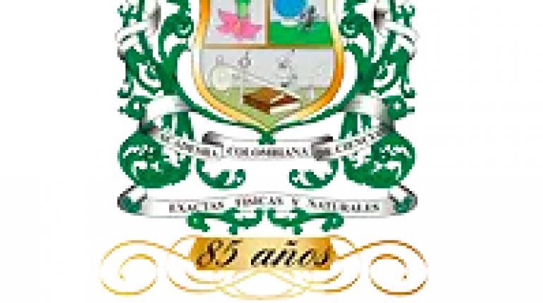 Accefyn rechaza el nombramiento del Ministro Crissien