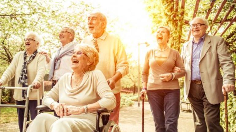 Aprueban Aduhelm para el tratamiento de alzhéimer