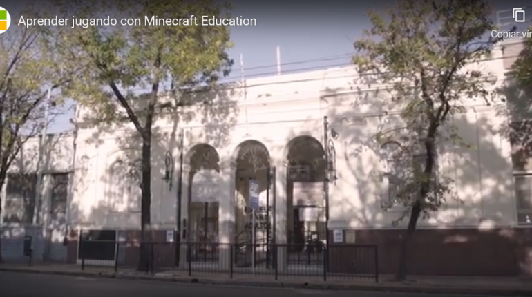 Alfabetización digital: propuestas para repensar la educación a través de la tecnología