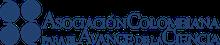 Asociación Colombiana para el Avance de la Ciencia