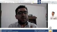 Hablemos de Comunicación de la Ciencia con Luis Roberto Castrillón