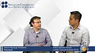 Realidad en la Comunicación de la Ciencia colombiana