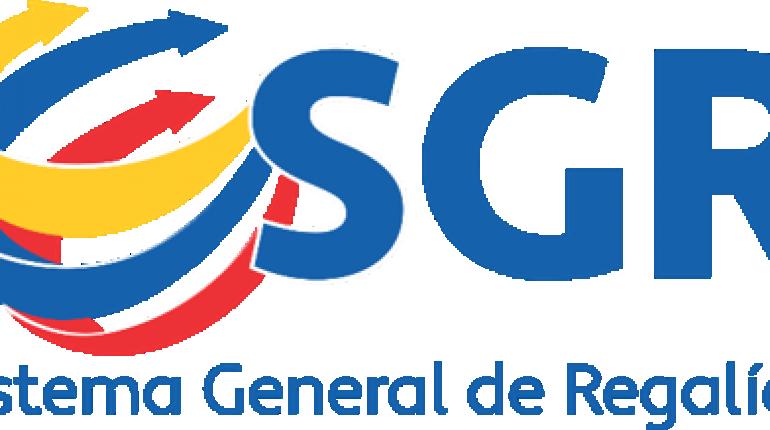 Caso de efecto demostrativo de gestión del conocimiento en un proyecto de regalías de CTI: Hacia una línea de investigación, innovación e inversión en Ingredientes Naturales en el Valle del Cauca