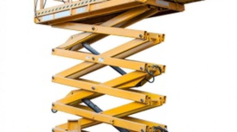 Diseño de un modelo para estipular equipos montacargas en un centro de distribución